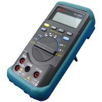 KE-32-KU2600 デジタルマルチメーター