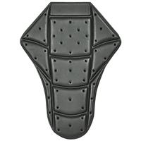 ESP-01 脊髄パット