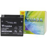 TYTX5L-BS (YTX5L-BS 互換)