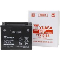TYTX12-BS (YTX12-BS 互換)