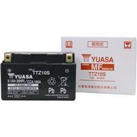 TTZ10S (YTZ10S 互換)