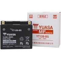 TYT12B-BS (YT12B-BS、GT12B-4 互換)