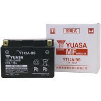 TYT12A-BS (YT12A-BS 互換)