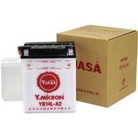 TYB14L-A2 (YB14L-A2互換)