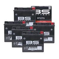 【ケース売り】BTZ7S (YTZ7S 互換)