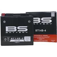 【1個売り】BT14B-4 (GT14B-4 互換)