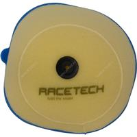 RACETECH FLTKTM65097 パワーエアフィルター SX65