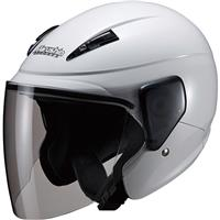 M-520XL ホワイト