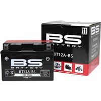 BT12A-BS (YT12A-BS互換) 液別タイプ