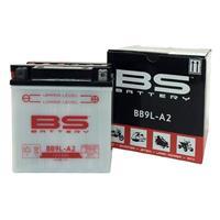 BB9L-A2 (YB9L-A2互換)