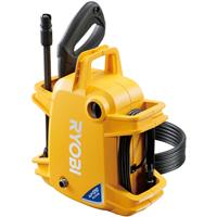 AJP-1210 高圧洗浄機
