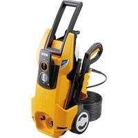 AJP-1700VGQ 高圧洗浄機