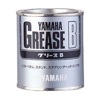 【純】グリースB 150g