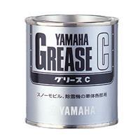 【純正部品】グリースC 150g