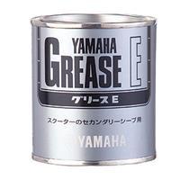 【純正部品】グリースE 150g