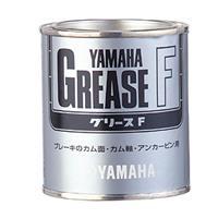 【純正部品】グリースF 150g