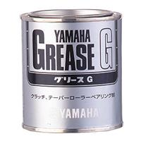【純正部品】グリースG 150g