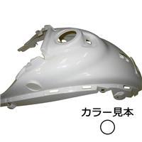 リアカバー 2stビーノ(SA10J) II型(鍵穴無) ホワイト