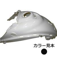 リアカバー 2stビーノ(SA10J) II型(鍵穴無) ブラック