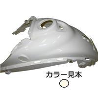 リアカバー 2stビーノ(SA10J) II型(鍵穴無) クリーム