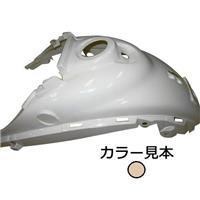 リアカバー 2stビーノ(SA10J) II型(鍵穴無) ベージュ
