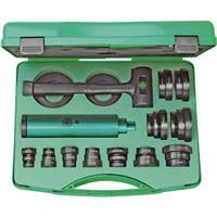 ベアリング挿入工具セット 内径10-50mm用 71-L