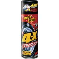 4-X タイヤクリーナー 470ml