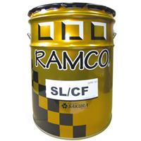 RAMCO SL/CF 20W-50 エンジンオイル 20L