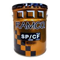 SN/CF 5W-30 エンジンオイル 20L 部分合成