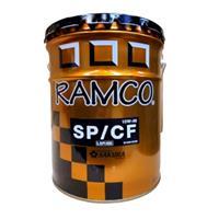SN/CF 10W-40 エンジンオイル 20L 部分合成