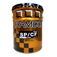 SN/CF 10W-40 エンジンオイル 20L VHVI化学合成