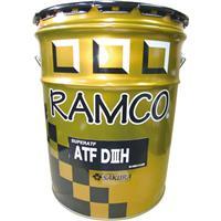 RAMCO ATF DIII-H 20L