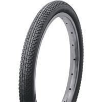 SR165 20×1.50 H/E ブラック