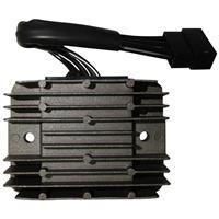 レギュレーター GSXR1000 GSX1300R