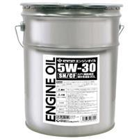 エンジンオイル 5W-30 SN/CF 20L