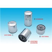 MAGNETIC OIL FILTER (EVO/63796-77A)