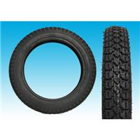 FIRESTONE REPLICA ANS TIRE (4.00×19)