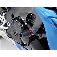 92330 エンジンプロテクター GSX-S1000ABS