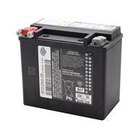 H-D AGM標準装備バッテリー 65991-82B