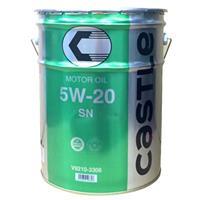 エンジンオイル SN/GF-5 5W-20 20L V9210-3306