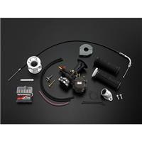 YD-MJN24 キャブレター パワーアップキット 124cc 288-124-4500