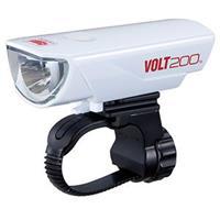 LEDライト HL-EL151RC ホワイト
