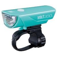 LEDライト HL-EL151RC チェレステ