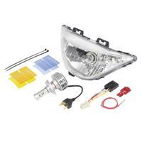 05-08-0410 LED ヘッドライトキット