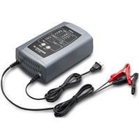 DRC-1000 バッテリー充電器