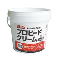 プロビードクリーム 1kg