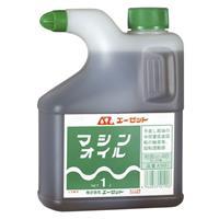 マシンオイル(ISO46) 1L