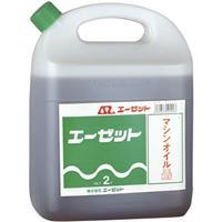 マシンオイル(ISO46) 2L