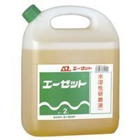 水溶性研磨液 2L
