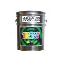 T-ブレンド ACEA C3 5W-40 20L